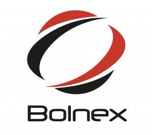 Logga för Bolnex AB
